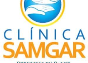 SAMGAR