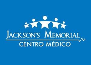 Centro Médico Jackson's Memorial
