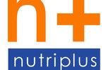 Clínica Nutriplus