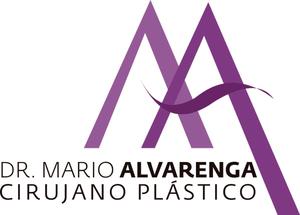 Centro de Cirugía Plástica y Reconstructiva Mario Alvarenga