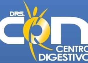 Centro Digestivo Drs. Con - San Ramón