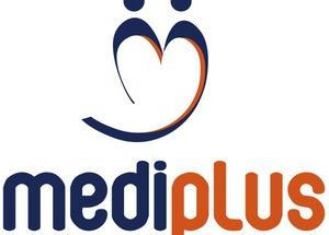 Clínica MediPlus