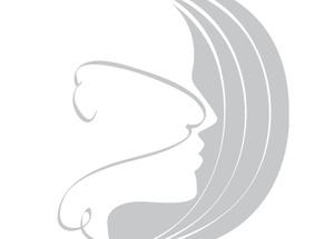 Otorrinolaringología y Cirugía Plástica Facial