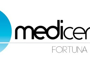 Medicenter Fortuna