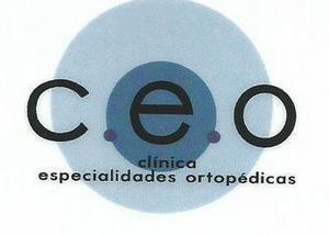 Clínica Especialidades Ortopédicas