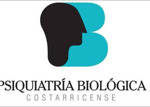 Psiquiatría Biológica Costarricense