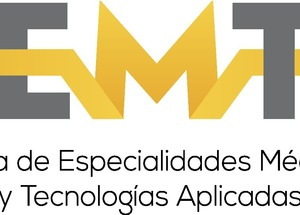 Clínica de Especialidades Médicas y Tecnologías Aplicadas (CEMTA)