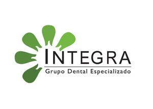 INTEGRA Grupo Dental Especializado