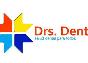 Drs. Dent, Sede San Pedro