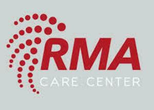 RMA - Care Center
