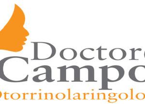 Dúo Medical, Consultorio De Otorrinolaringologia