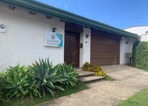 Clinica de Especialidades Odontologicas Montelimar