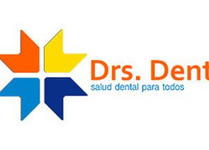 Drs. Dent, Sede Quepos