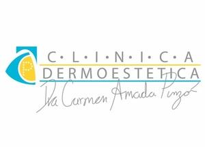 Clínica Dermoestética