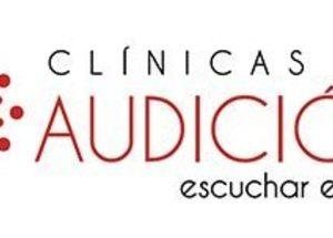 Clínicas de la Audición, Guadalupe