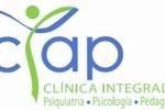 Clínica CIAP (Clínica integrada de atención en psiquiatría, psicología y pedagogía)