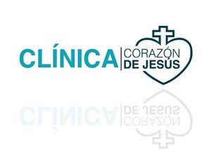 Clínica Corazón de Jesús+