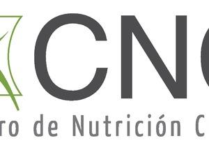 CNC Salud - Centro de Nutrición Clínica, Sede Escazú