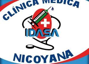 Clínica Médica Nicoyana