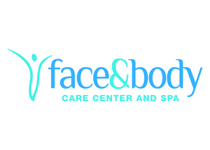 Face & Body Care Center