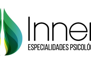 INNEN ESPECIALIDADES PSICOLOGICAS / HOSPITAL CIMA