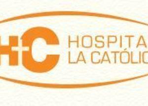 Clinica OTOMED - Hospital La Catolica