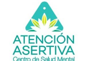 Centro de Salud Mental, Atención Asertiva