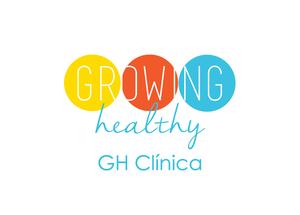 GH Clínica