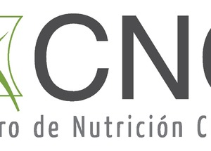 CNC Salud - Centro de Nutrición Clínica, Sede Pinares