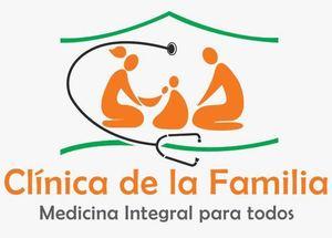 Clínica de la Familia. Medicina Integral para todos