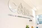 Centro de Atención Respiratoria Especializada CARE
