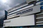 Clínica Ponce Carrizo
