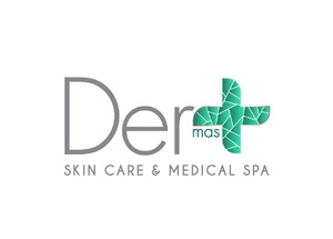 Dermas Skin Care & Medical Spa