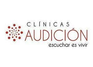 Clínicas de la Audición, Turrialba