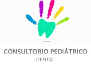 Consultorio Pediátrico Dental