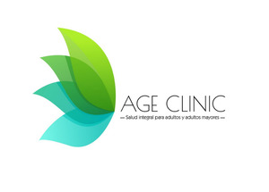 AGE CLINIC