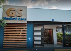 Clínica GS Medical Care