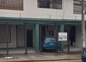 San José Consultorio psicológico Cinthia Carvajal