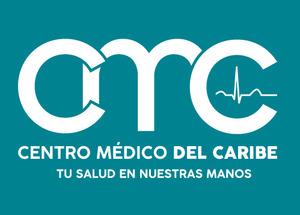 Centro Médico del Caribe - CMDC