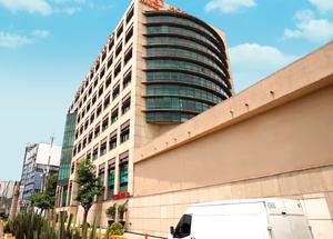 Hospital Bité Médica