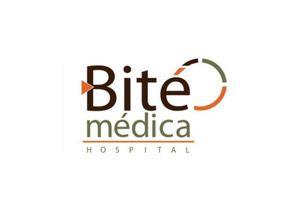 Especialidades Médicas Primer Piso