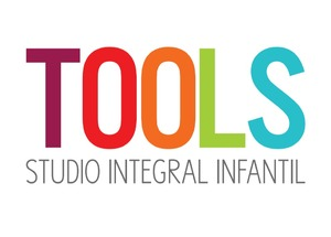 Tools Studio Integral Infantil