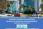 UESO (Unidad de Especialidades Ortopédicas)