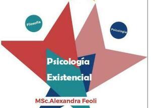 Psicologia Existencial-Sentido de vida