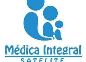 Médica Integral Satélite
