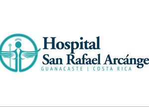Hospital San Rafael Arcángel*