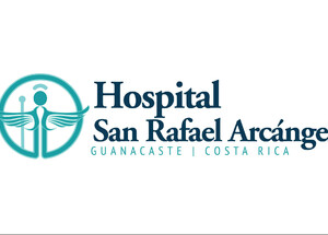 Hospital San Rafael Arcángel