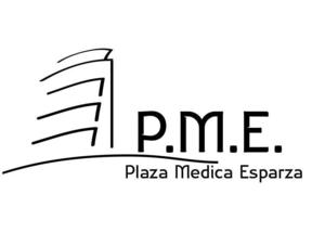 Plaza Médica Esparza