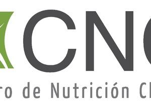 CNC Salud - Centro de Nutrición Clínica, Sede Desamparados