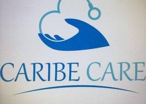 Clínica Caribe Care